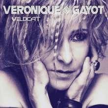 Veronique Gayot: Wild Cat, CD