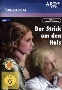 Der Strick um den Hals, 2 DVDs