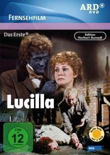 Lucilla, 2 DVDs