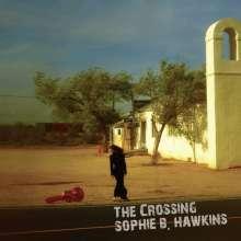 Sophie B. Hawkins: The Crossing, CD