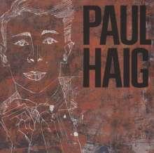 Paul Haig: Metamorphosis, 2 CDs