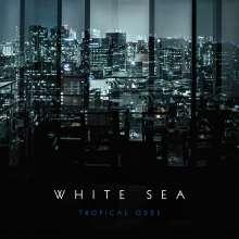 White Sea: Tropical Odds, CD