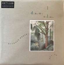 The Durutti Column: Without Mercy (remastered) (Deluxe-Edition), 2 LPs