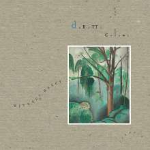 The Durutti Column: Without Mercy (Deluxe-Edition), 4 CDs