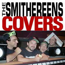 The Smithereens: Covers, CD