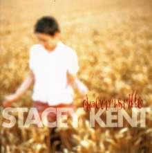 Stacey Kent (geb. 1968): Dreamsville, CD