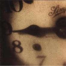 Mark Kozelek: Rock'N'Roll Singer, CD