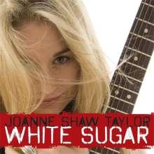 Joanne Shaw Taylor: White Sugar, CD