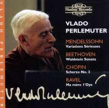 Ludwig van Beethoven (1770-1827): Klaviersonate Nr.21, CD