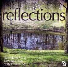 Trio ELF: Reflections, CD