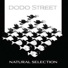 Dodo Street, CD