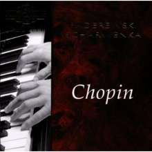 The Aeolian Company's Duo-Art, CD