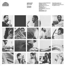 Pharoah Sanders (geb. 1940): Izipho Zam, LP