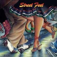 Street Feet: Street Feet, LP
