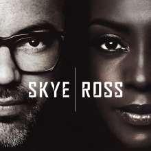 Skye & Ross: Skye & Ross, LP