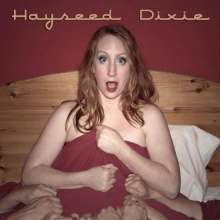 Hayseed Dixie: No Covers, CD