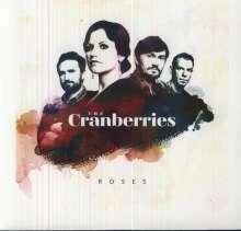 The Cranberries: Roses, LP