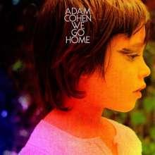 Adam Cohen: We Go Home (180g) (Limited Edition), LP