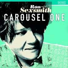 Ron Sexsmith: Carousel One (180g), LP