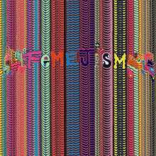 Deap Vally: Femejism (Jewelcase), CD