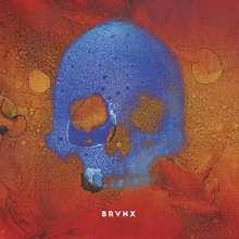 The Bronx: V, LP