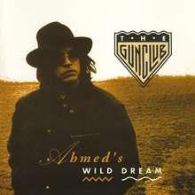 The Gun Club: Ahmed's Wild Dream: Live, CD