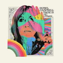 Isobel Campbell: There Is No Other... (180g) (Limited Edition), LP