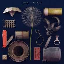 Del Amitri: Fatal Mistakes, LP