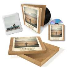 Passenger: Runaway (180g) (Deluxe-Edition-Box-Set), 2 LPs