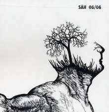 Sah: 06/06, CD