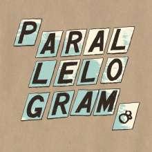 Parallelogram, 5 LPs