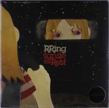 R. Ring: Ignite The Rest, LP