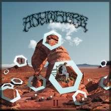 Anywhere: Anywhere II, LP