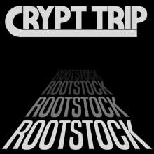 Crypt Trip: Rootstock, LP