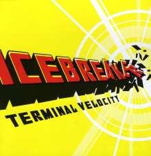 Icebreaker: Terminal Velocity, CD