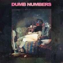 Dumb Numbers: II (Limited Edition)  (Purple Vinyl), LP