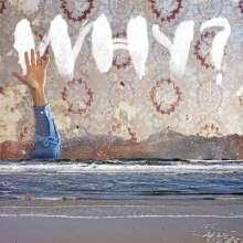 Why?: Moh Lhean, CD
