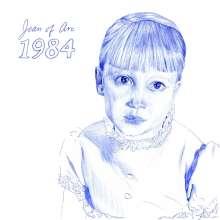 Joan Of Arc: 1984, 2 CDs