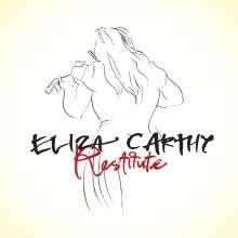 Eliza Carthy: Restitute, CD