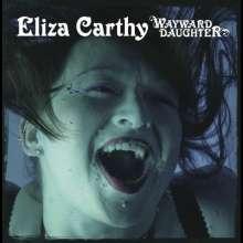 Eliza Carthy: Wayward Daughter, 2 CDs