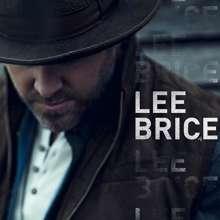 Lee Brice: Lee Brice, CD