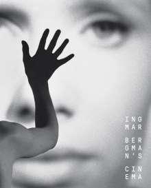 Criterion Collection: Ingmar Bergman's Cinema (Blu-ray) (US-Import) (NTSC, ohne Regionalcode), 30 Blu-ray Discs