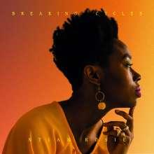 Ntjam Rosie: Breaking Cycles, CD
