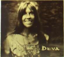 Deva Premal: Deva, CD