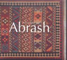 "Kammermusik ""Abrash"", 2 CDs"