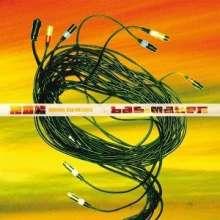 Radikal Dub Kolektiv (RDK): Bass Matters, LP