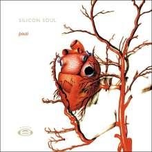 Silicon Soul: Pouti, CD