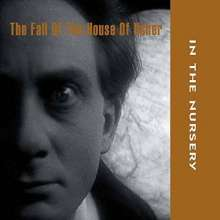 In The Nursery: The Fall Of The House Of Usher, CD