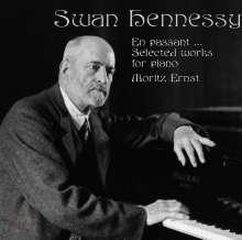 Swan Hennessy (1866-1929): Klavierwerke, CD