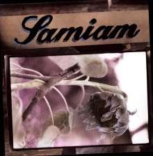 Samiam: Samiam (Colored Vinyl), LP